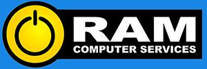 RAM Computer Services